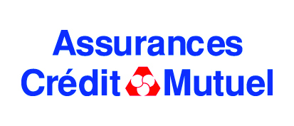 Assurances Credit Mutuel