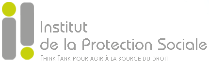 Institut de la protection sociale