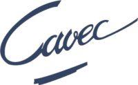 Cavec