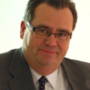 Daniel Allimant