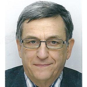 Guy Sabrié