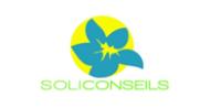 Soliconseils