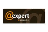 @expert