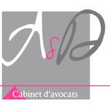 ASD – Cabinet d'avocats
