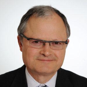 Alain Clisson