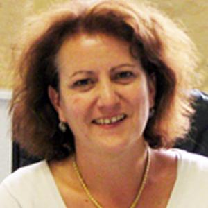 Béatrice Prevoteau-Otmani