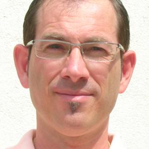 Bernard Roland