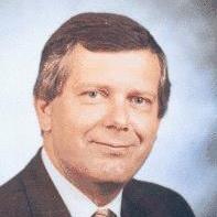 Christian Einhorn