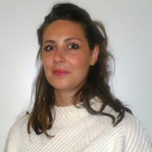Clara Tousch