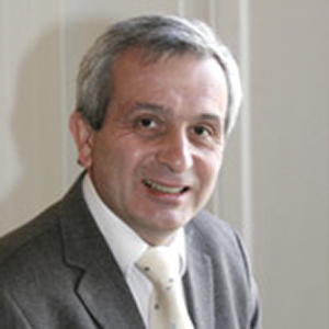 Didier-Yves Racape