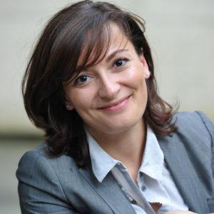 Élodie Tabel-Diffaza