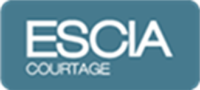 Escia Courtage