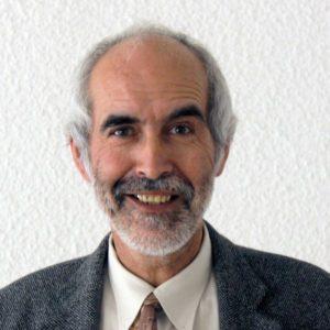 Guy Pesteil