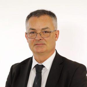 Jean-Louis Mercier