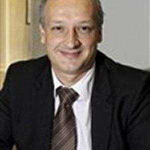 Jean-Marie Saunier