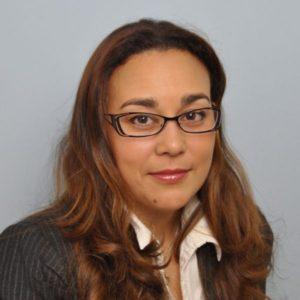 Karine Guatel