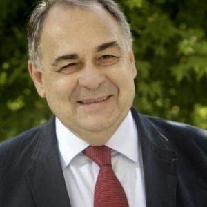 Michel Giordano