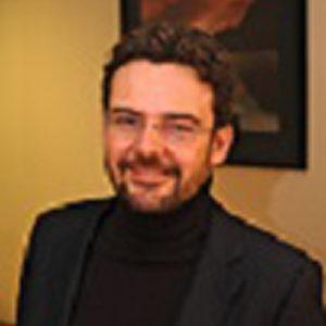Nicolas Gauthier