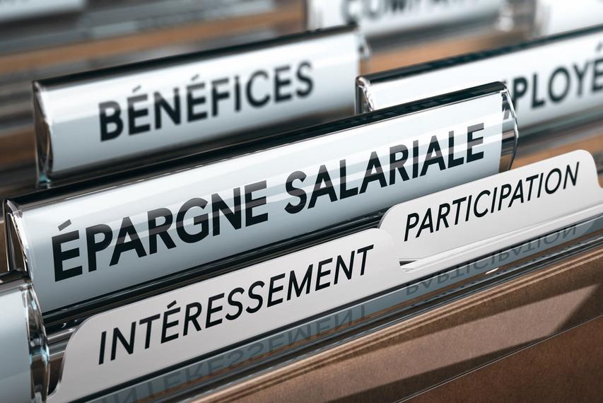 epargne_salariale